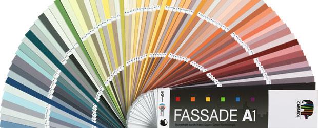 farby elewacyjne colores rzesz w caparol farby tynki produkcja tynk w proma ocieplenia. Black Bedroom Furniture Sets. Home Design Ideas